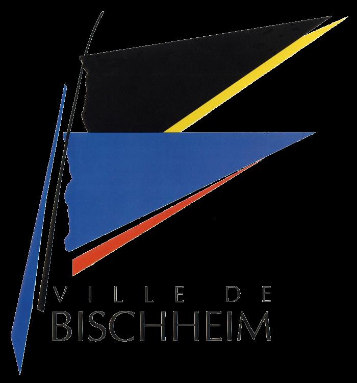 courtier en crédit à bischheim
