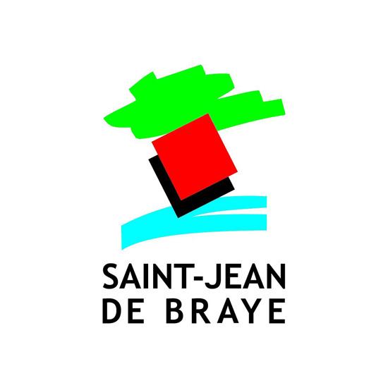 courtier ene crédit à saint jean de braye