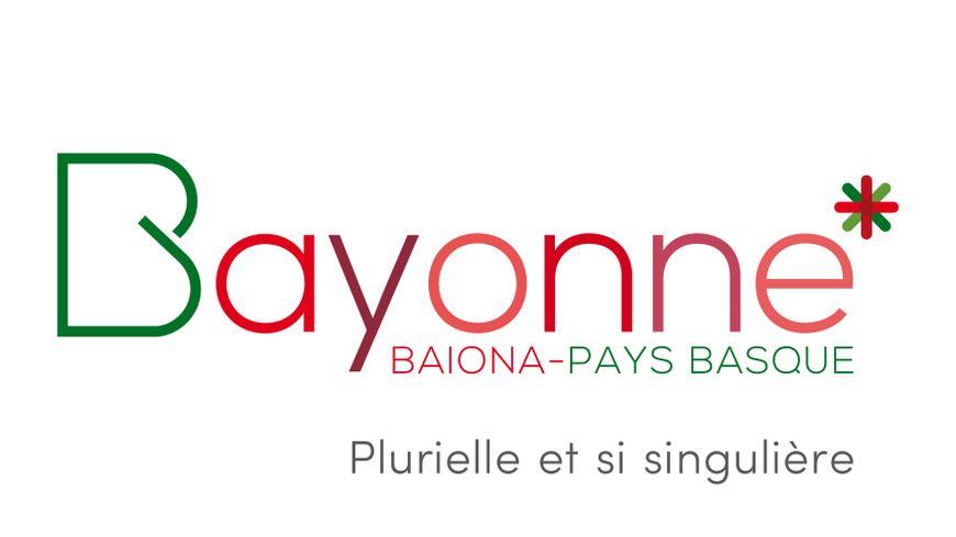 courtier en crédit à Bayonne