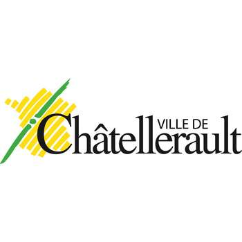 courtier en crédit à Chatellerault