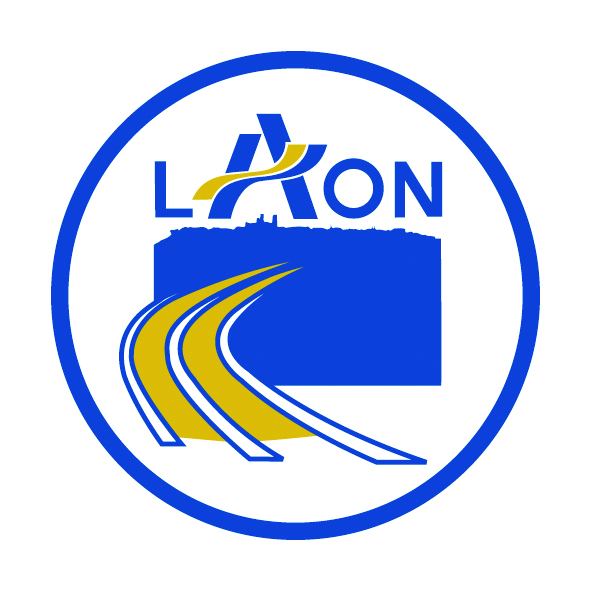 courtier en crédit à laon