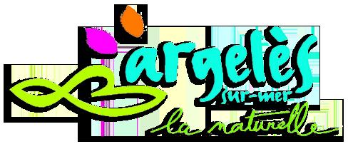Courtier en crédit à Argelès sur mer