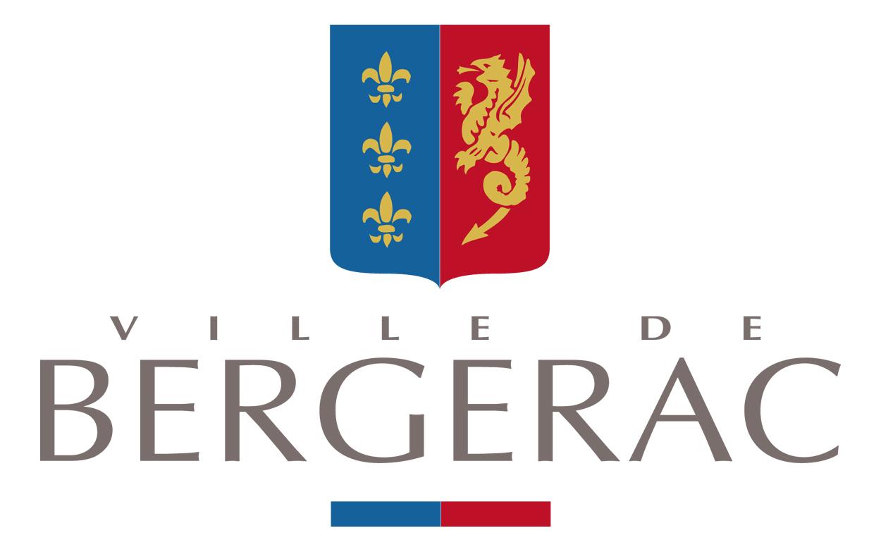 Courtier en crédit à Bergerac