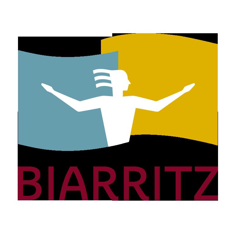 courtier en crédit à biarritz
