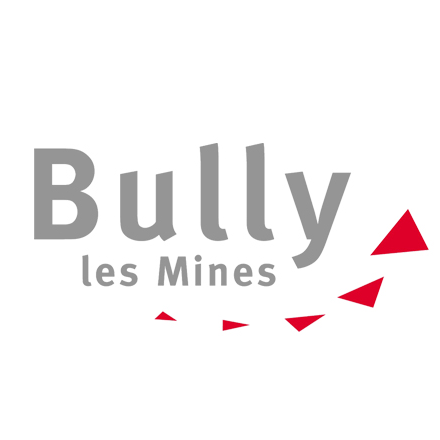 courtier en crédit à bully les mines