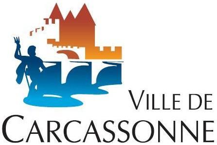 courtier en crédit à Carcassonne