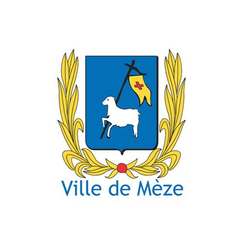 courtier en crédit à Mèze