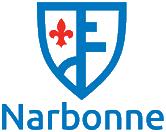 courtier en crédit à Narbonne