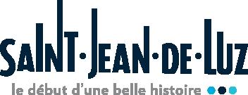 courtier en crédit à Saint jean de luze